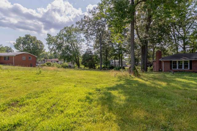 413 Montrose Dr, Clarksville, TN 37042 (MLS #RTC2269459) :: John Jones Real Estate LLC