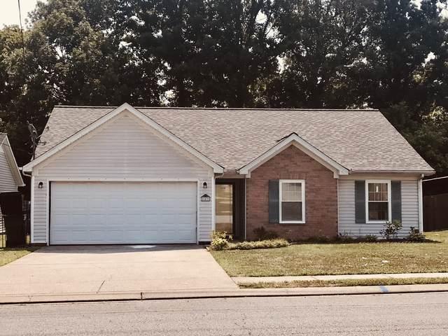 243 Bill Stewart Blvd, La Vergne, TN 37086 (MLS #RTC2269606) :: Village Real Estate