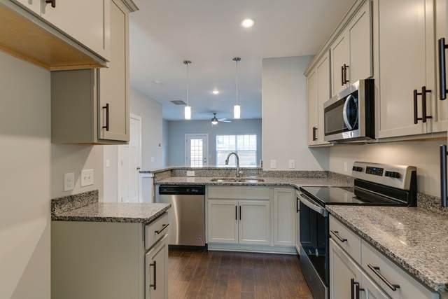 2443 Sayerville Ave, Old Hickory, TN 37138 (MLS #RTC2269672) :: Amanda Howard Sotheby's International Realty