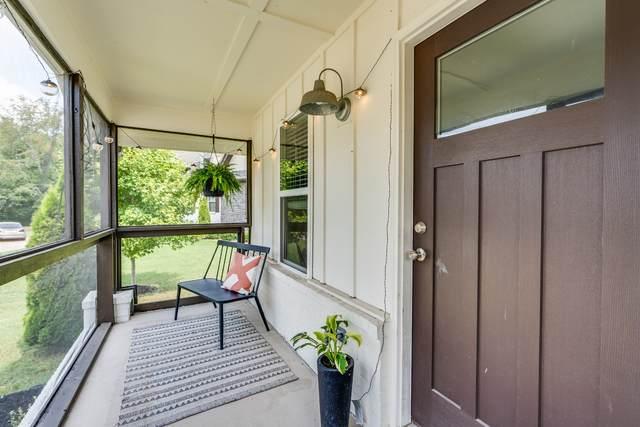 210 Warren Ct, Old Hickory, TN 37138 (MLS #RTC2269677) :: Team Wilson Real Estate Partners