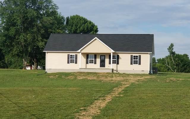 43 Friends Ln, Lafayette, TN 37083 (MLS #RTC2269769) :: Oak Street Group