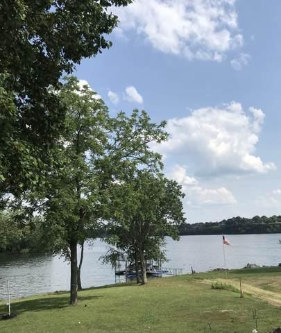 220 Sterling Rd, Hendersonville, TN 37075 (MLS #RTC2269915) :: Nashville on the Move