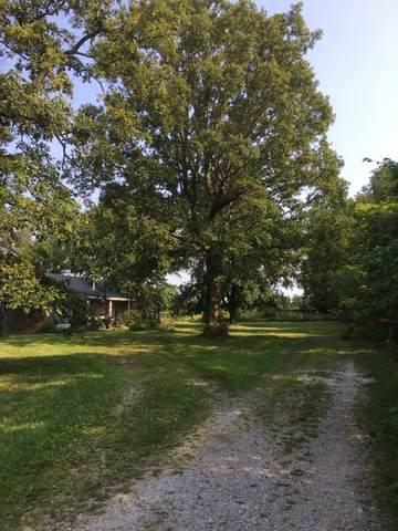 203 Tucker Ln, Elkton, KY 42220 (MLS #RTC2270031) :: Nashville on the Move