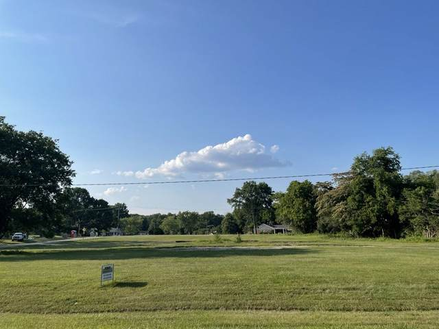 6324 Jocelyn Hollow Rd, Nashville, TN 37205 (MLS #RTC2270034) :: Village Real Estate