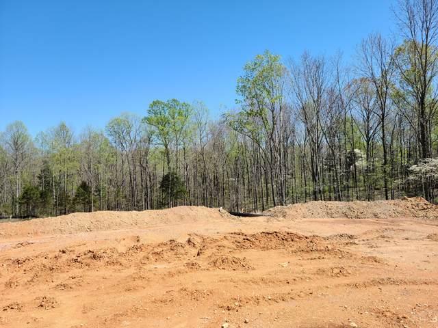 7409 Hemen Way, Fairview, TN 37062 (MLS #RTC2270223) :: John Jones Real Estate LLC