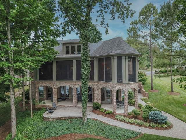 114 Ashland Pt, Hendersonville, TN 37075 (MLS #RTC2270254) :: The Godfrey Group, LLC