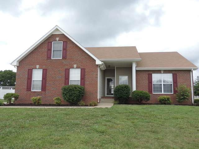 114 Jacob Dr, Pleasant View, TN 37146 (MLS #RTC2270296) :: Exit Realty Music City