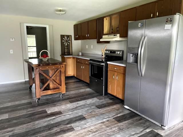 169 Dickerson Rd, Hillsboro, TN 37342 (MLS #RTC2270399) :: FYKES Realty Group
