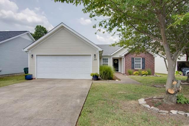 709 Winchester Pl, Antioch, TN 37013 (MLS #RTC2270499) :: Oak Street Group