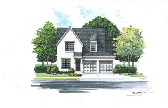 5730 Willoughby Way, Murfreesboro, TN 37129 (MLS #RTC2270514) :: The Huffaker Group of Keller Williams