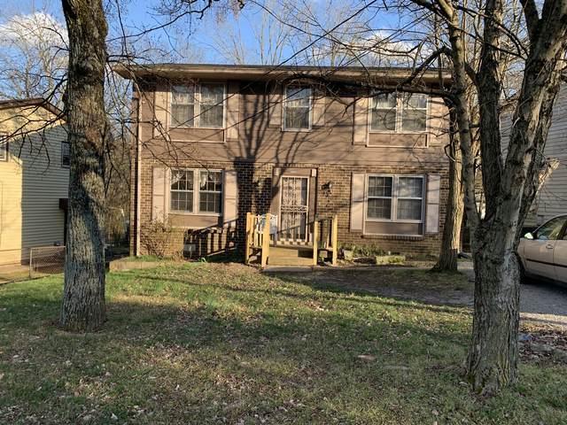 2754 Old Matthews Rd, Nashville, TN 37207 (MLS #RTC2270662) :: Kimberly Harris Homes
