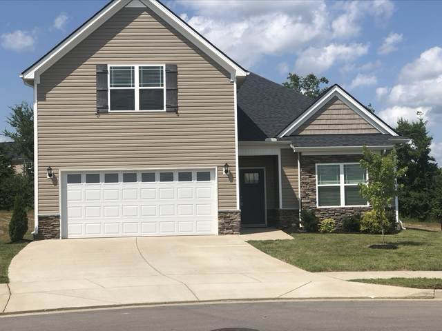 280 Karis Dr, Spring Hill, TN 37174 (MLS #RTC2270713) :: Oak Street Group