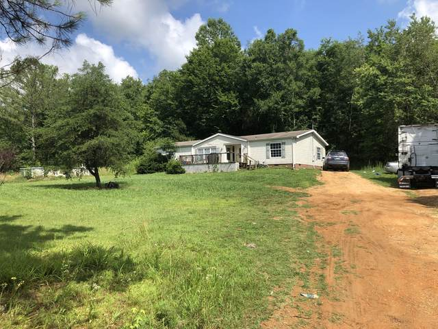 5682 Highway 438 W, Linden, TN 37096 (MLS #RTC2270841) :: Cory Real Estate Services