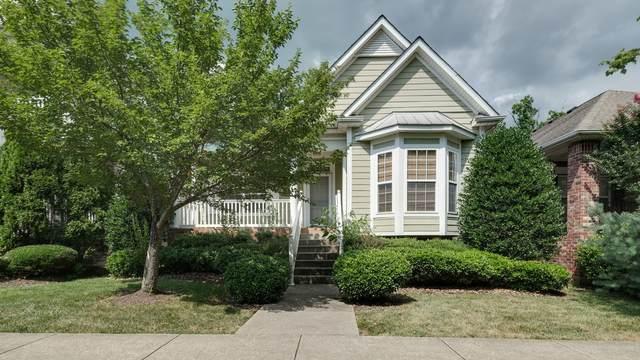 8684 Gauphin Pl, Nashville, TN 37211 (MLS #RTC2270978) :: RE/MAX Fine Homes