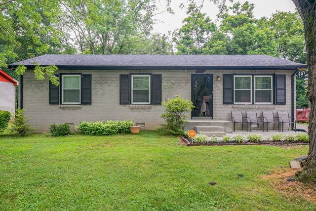 1402 Eagle St E, Murfreesboro, TN 37130 (MLS #RTC2271033) :: Morrell Property Collective | Compass RE
