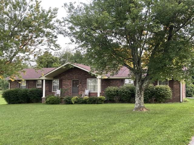 7131 Highway 41A, Pleasant View, TN 37146 (MLS #RTC2271135) :: Nashville Home Guru