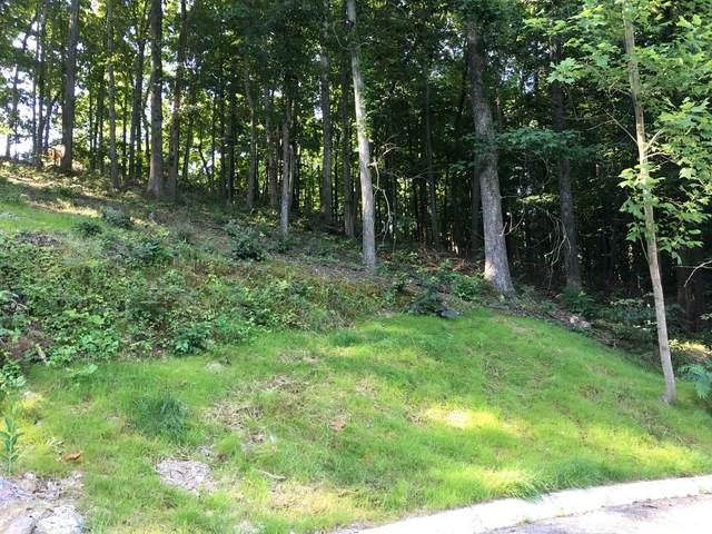 0 Creek Trail Ct, Goodlettsville, TN 37072 (MLS #RTC2271162) :: Amanda Howard Sotheby's International Realty