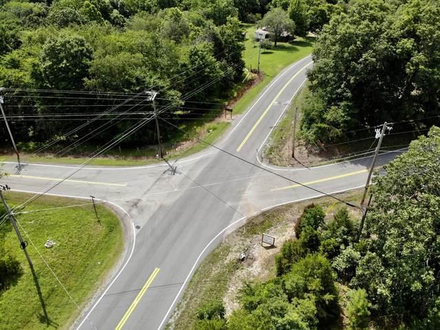 625 Pumpkin Ridge Rd, Dover, TN 37058 (MLS #RTC2271173) :: Nashville on the Move