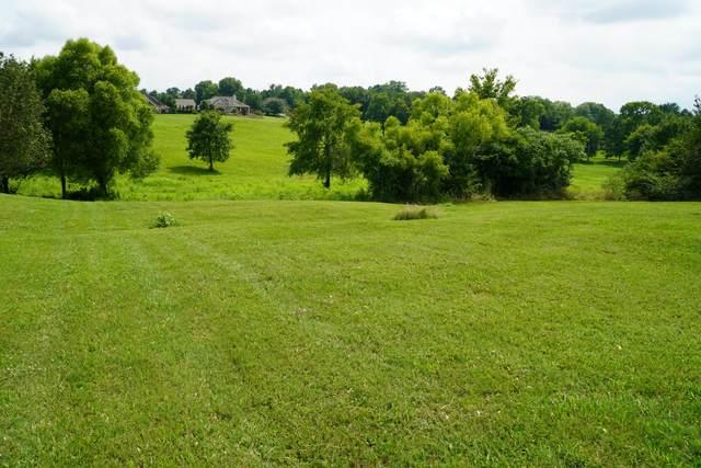 0 Fairway Dr, Fayetteville, TN 37334 (MLS #RTC2271199) :: Nashville on the Move