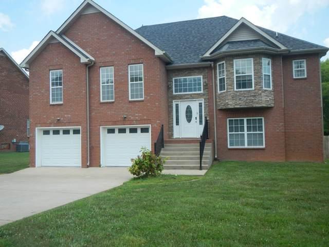 974 Granite Trl, Adams, TN 37010 (MLS #RTC2271226) :: Nashville on the Move