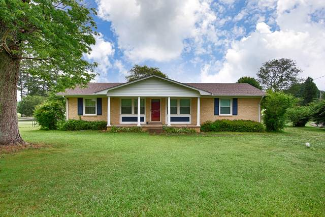 30280 Highland Dr, Ardmore, TN 38449 (MLS #RTC2271253) :: FYKES Realty Group