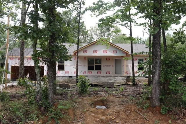 103 Aldrin Street, Tullahoma, TN 37388 (MLS #RTC2271393) :: Village Real Estate