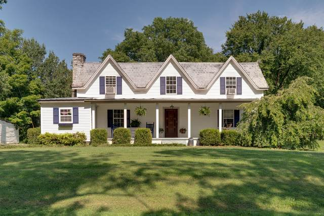 66 Roy Rd, Frankewing, TN 38459 (MLS #RTC2271574) :: Nashville on the Move