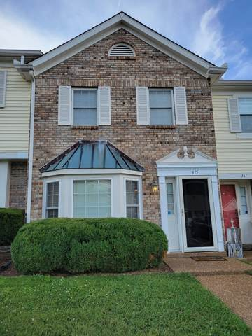 315 Ash Forge Dr, Antioch, TN 37013 (MLS #RTC2271626) :: Nashville on the Move