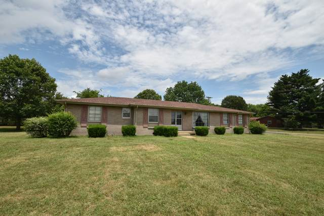 110 Savely Dr, Hendersonville, TN 37075 (MLS #RTC2271883) :: Nashville on the Move