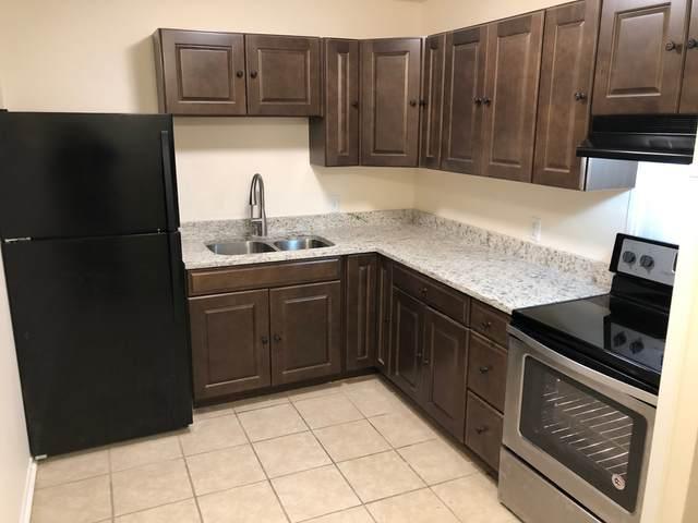 441 Harding Pl B3, Nashville, TN 37211 (MLS #RTC2272169) :: DeSelms Real Estate