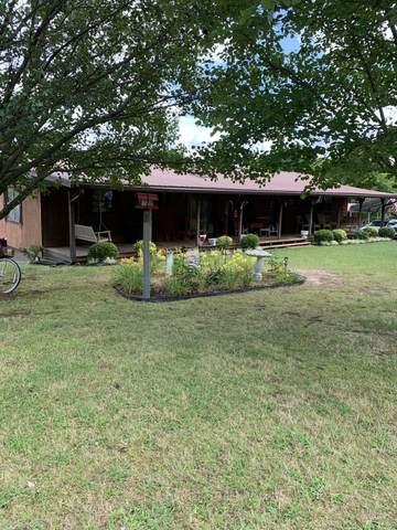 456 Middle Rdg Rd, Beersheba Springs, TN 37305 (MLS #RTC2272314) :: The Huffaker Group of Keller Williams