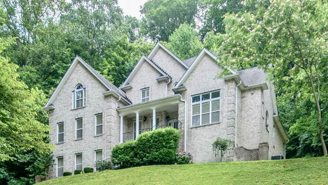 212 Aparna Ct, Whites Creek, TN 37189 (MLS #RTC2272459) :: Your Perfect Property Team powered by Clarksville.com Realty