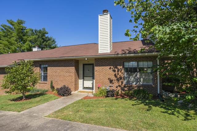 708 New Providence Ln, Madison, TN 37115 (MLS #RTC2272461) :: The Helton Real Estate Group