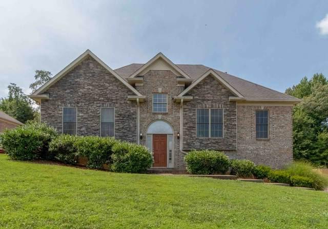 3668 Prestwicke Pl, Adams, TN 37010 (MLS #RTC2272516) :: RE/MAX Fine Homes