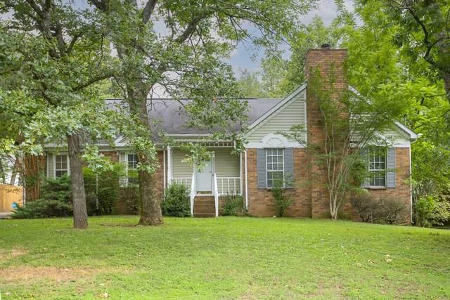3428 Daisy Trl, Antioch, TN 37013 (MLS #RTC2272541) :: Clarksville.com Realty
