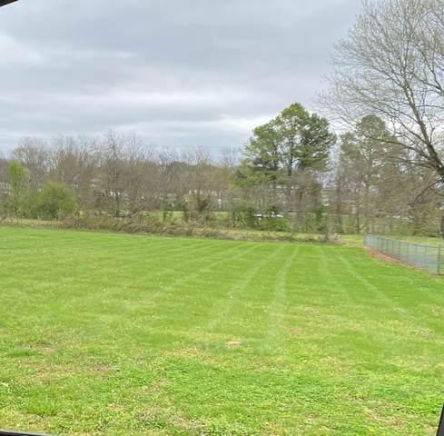 708 Redwood Cir, Columbia, TN 38401 (MLS #RTC2272630) :: The Miles Team | Compass Tennesee, LLC
