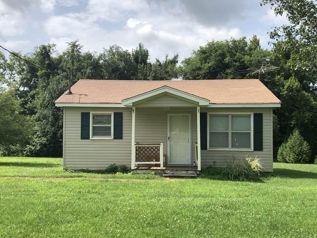 4861 Coleman Hill Rd, Rockvale, TN 37153 (MLS #RTC2272659) :: EXIT Realty Bob Lamb & Associates