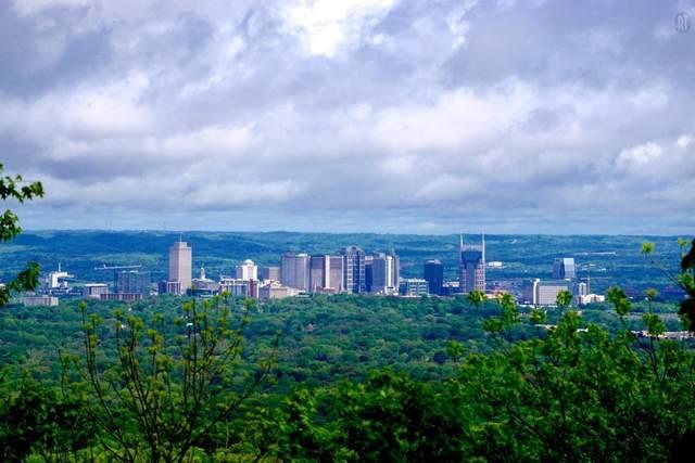 0 Clonmel Road, Nashville, TN 37220 (MLS #RTC2272672) :: Movement Property Group