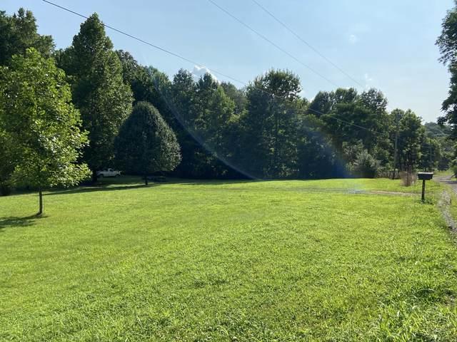 708 Lee Hollow Rd, Indian Mound, TN 37079 (MLS #RTC2272731) :: Amanda Howard Sotheby's International Realty