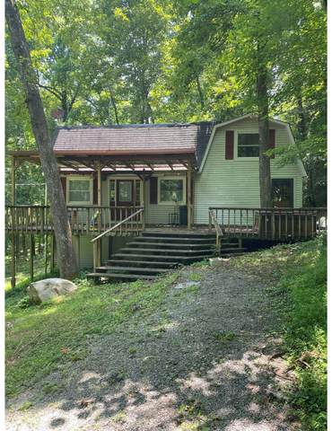 110 Robertson Hollow Rd, Taft, TN 38488 (MLS #RTC2272734) :: FYKES Realty Group