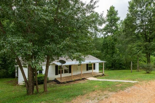 6571 Wesley Ridge Rd, Lyles, TN 37098 (MLS #RTC2272894) :: Nashville on the Move