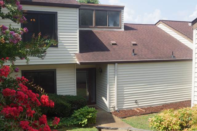 4814 Quail Hollow Dr, Old Hickory, TN 37138 (MLS #RTC2272955) :: Team George Weeks Real Estate