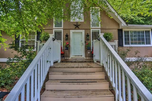 1515 Dry Creek Rd, Ashland City, TN 37015 (MLS #RTC2272995) :: Nashville on the Move