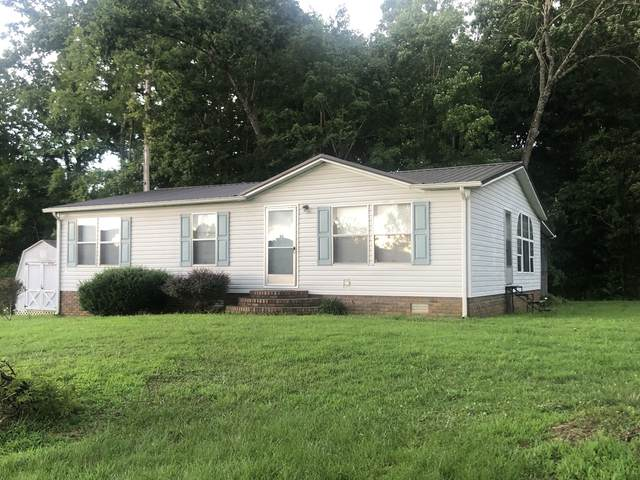 58 Cubby Ln, Linden, TN 37096 (MLS #RTC2273028) :: Cory Real Estate Services