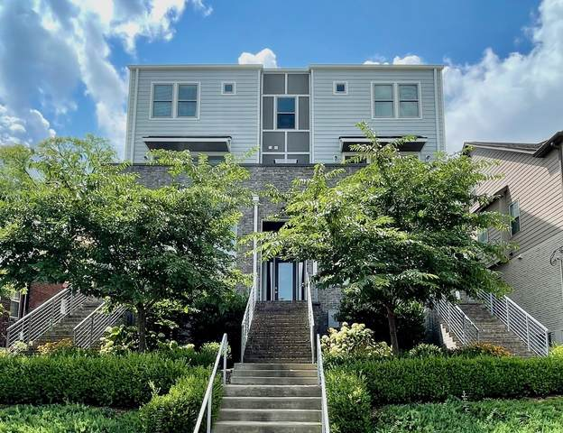3119 Belwood St, Nashville, TN 37203 (MLS #RTC2273048) :: Kimberly Harris Homes