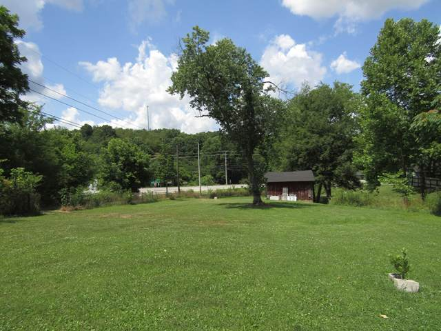 124 Cookeville Hwy, Carthage, TN 37030 (MLS #RTC2273103) :: Nashville on the Move