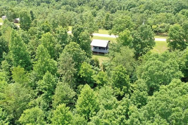 115 Russ Valley Rd, Lobelville, TN 37097 (MLS #RTC2273243) :: Amanda Howard Sotheby's International Realty