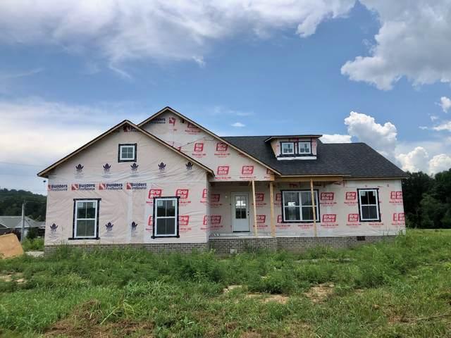 311 Autumn Hills Dr, Rickman, TN 38580 (MLS #RTC2273245) :: Nashville on the Move