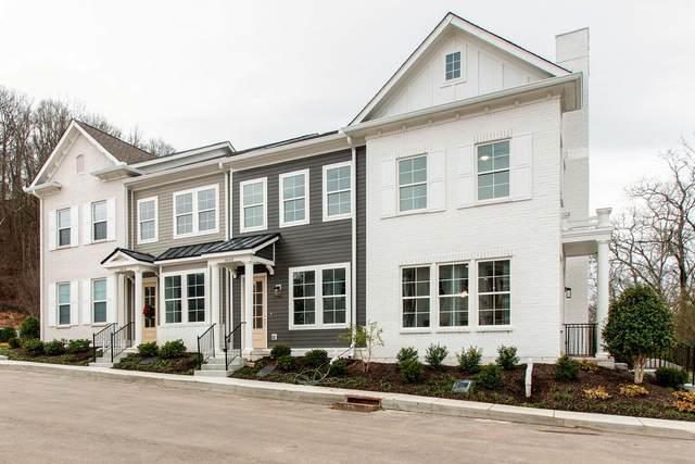 2038 Morrison Ridge Drive, Nashville, TN 37221 (MLS #RTC2273255) :: Movement Property Group