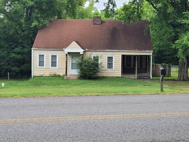 236 Rockland Rd, Hendersonville, TN 37075 (MLS #RTC2273341) :: John Jones Real Estate LLC